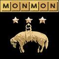 MonMon image
