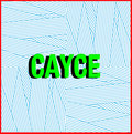 Cayce image
