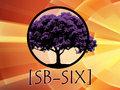 SB-SIX image