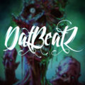 DatBeatZ image