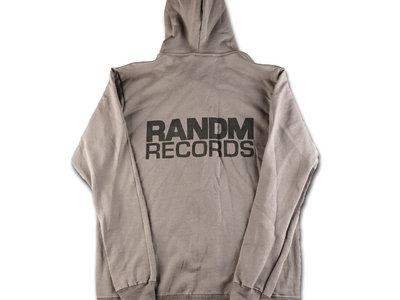 Hoodie - Randm Records main photo