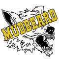 Mudbeard image
