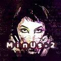 MinUs+2 image