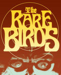 The Rare Birds image