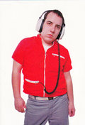 Har Mar Superstar image