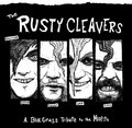 The Rusty Cleavers image