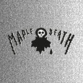 Maple Death Records image