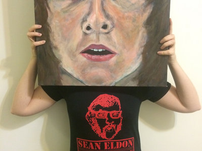 Fine Music, Dumb T-Shirt: The T-Shirt! main photo