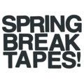 SpringBreakTapes image