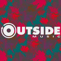 Outside Music image