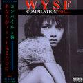 WYSF image