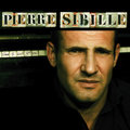 Pierre Sibille image