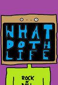 What Doth Life image