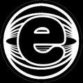 Echolocation image