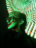 Markey Funk image