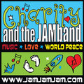 Charity and the JAMband image