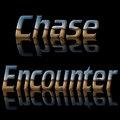Chase Encounter image