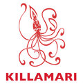KILLAMARI RECORDS image