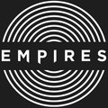 empires image
