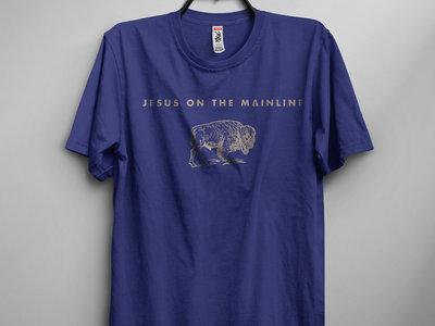 Buffalo T-Shirts main photo