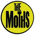 The Moths image