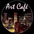 Art Café image