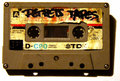 PetPets' TAPES image