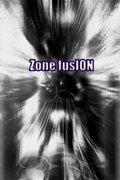 Zone fusION image
