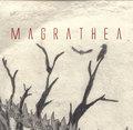 Magrathea image