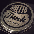 Ghetto Funk image