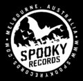 Spooky Records image