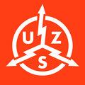 UZS - UKRYTE ZALETY SYSTEMU image