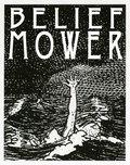 beliefmower image