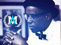 Mikal Anthony image