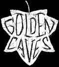 GoldenCaves image