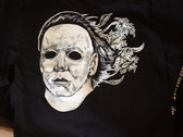 "Limited Edition SWATM ""Halloween '63"" T-Shirt photo"