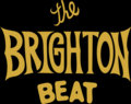 The Brighton Beat image