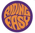 RidingEasy Records image
