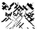 Hoko Sounds image