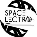 Spacelectro image