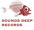 Sounds Deep Records image