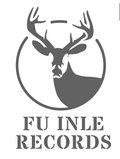 Fu Inle Records image