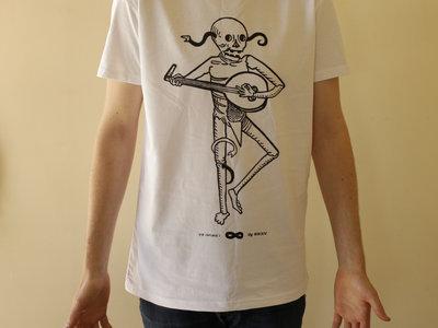 Dancing Plague T-Shirt main photo