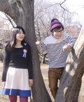 Eunaly(ゆうなり) image