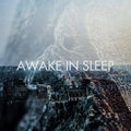Awake in Sleep image