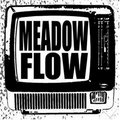 Meadow Flow image