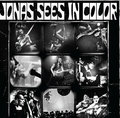 Jonas Sees In Color image