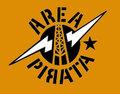 Area Pirata Rec image