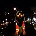 Arsenal Hendrix image