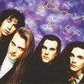 Dan H Band image